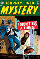 Journey into Mystery Vol 1 3