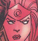 Laynia Petrovna (Earth-161) from X-Men Forever Vol 2 12 0001.jpg