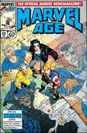 Marvel Age Vol 1 66.jpg
