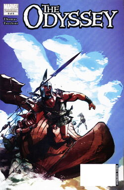 Marvel Illustrated The Odyssey Vol 1 6.jpg