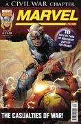 Marvel Legends (UK) Vol 1 31