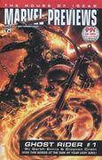 Marvel Previews Vol 1 23