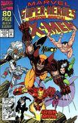 Marvel Super-Heroes Vol 2 8