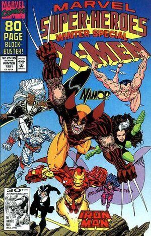 Marvel Super-Heroes Vol 2 8.jpg