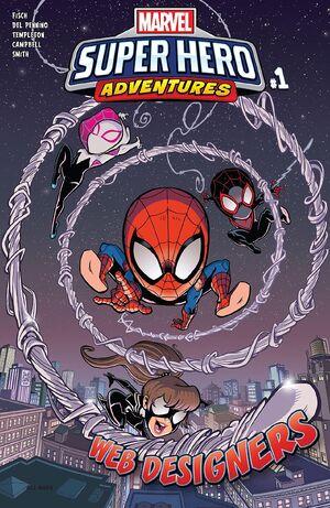 Marvel Super Hero Adventures Spider-Man - Web Designers Vol 1 1.jpg