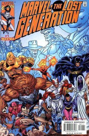 Marvel The Lost Generation Vol 1 1.jpg