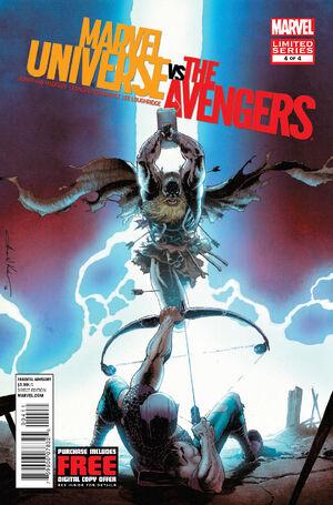 Marvel Universe Vs. The Avengers Vol 1 4.jpg