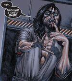 Michael Morbius (Earth-TRN559)