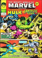 Mighty World of Marvel Vol 1 303