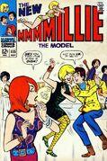 Millie the Model Vol 1 155