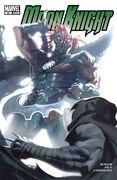 Moon Knight Vol 5 30