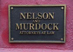 Nelson and Murdock (Earth-199999).jpg