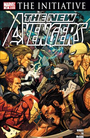 New Avengers Vol 1 29.jpg