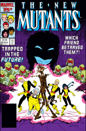 New Mutants Vol 1 49.jpg
