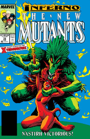 New Mutants Vol 1 72.jpg