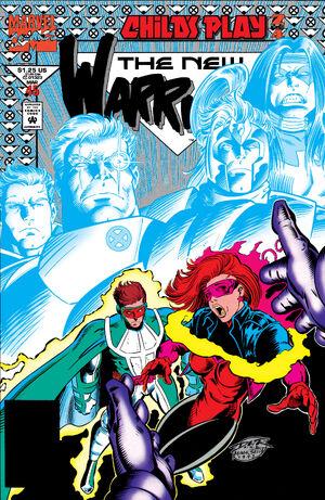 New Warriors Vol 1 45.jpg