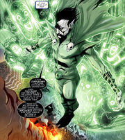 Nightmare (Earth-616) from Avengers The Initiative Vol 1 30 0001.jpg