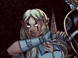 Nina Price (Earth-616)
