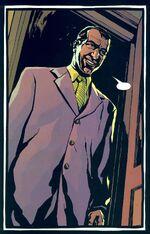 Norman Osborn (Earth-40081)