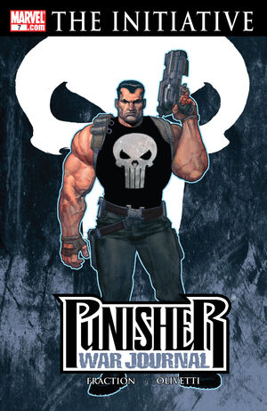 Punisher War Journal Vol 2 7.jpg