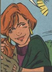Rebecca McNeil (Earth-616) - Alpha Flight Vol 1 64 001.jpg