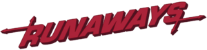 Runaways Vol 5 Logo.png