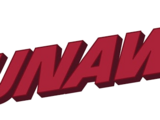 Runaways Vol 5
