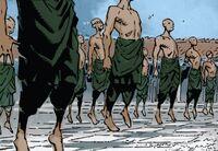 Secret Disciples of Strange (Earth-616) from Doctor Strange Vol 4 5 001.jpg