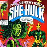 Sensational She-Hulk Vol 1 58.jpg