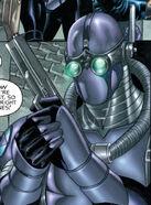 Shrike (Earth-616) from Wolverine Captain America Vol 1 1 0001