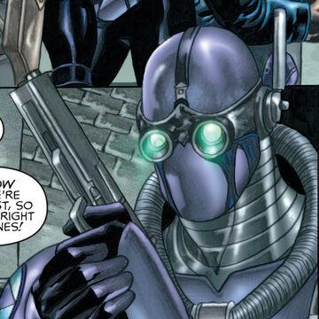 Shrike (Earth-616) from Wolverine Captain America Vol 1 1 0001.jpg