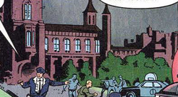 Smithsonian Institution from Captain America Vol 3 3 001.png