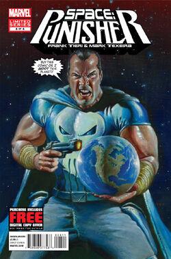 Space Punisher Vol 1 4.jpg