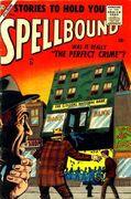 Spellbound Vol 1 31