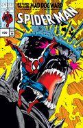 Spider-Man Vol 1 30