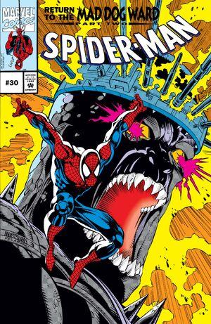 Spider-Man Vol 1 30.jpg