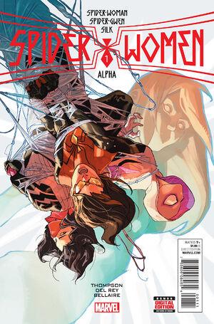 Spider-Women Alpha Vol 1 1.jpg
