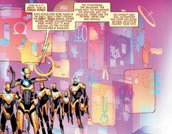 Stark-Self from Extraordinary X-Men Vol 1 9 002.jpg