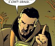 Stephen Strange (Earth-11080)