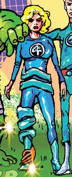 Susan Storm (Earth-10631)