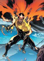 T'Challa (Earth-616)