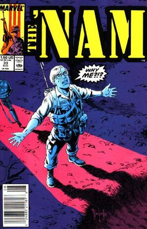 The 'Nam Vol 1 33.jpg