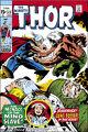 Thor Vol 1 172