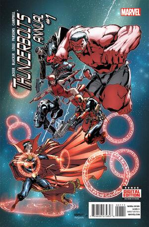 Thunderbolts Annual Vol 2 1.jpg