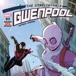 Unbelievable Gwenpool Vol 1 19.jpg