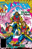Uncanny X-Men Vol 1 282.jpg