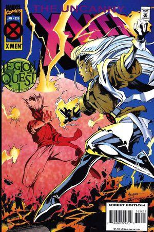 Uncanny X-Men Vol 1 320.jpg