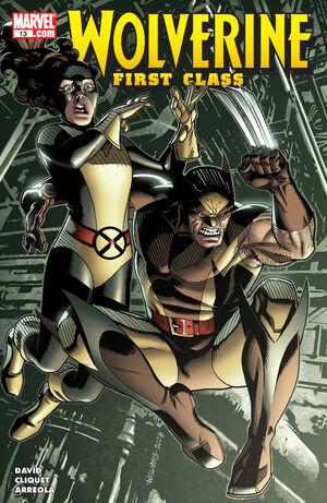 Wolverine First Class Vol 1 13.jpg