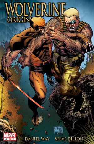 Wolverine Origins Vol 1 3.jpg