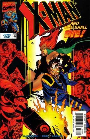 X-Man Vol 1 52.jpg